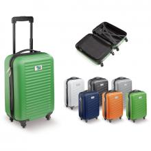 Trolley | 34L | Cabine formaat