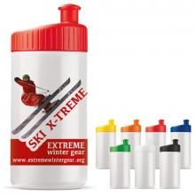 Sportbidon | Full colour rondom | 500 ml | 9198836