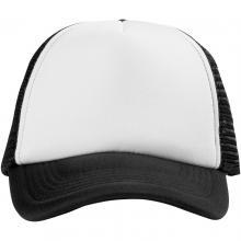 Trucker cap | Verstelbaar | Goedkoop | max015