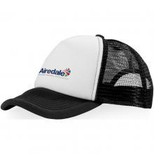 Trucker cap | Verstelbaar | Goedkoop
