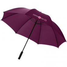 Stormparaplu | Handmatig | Ø 130 cm