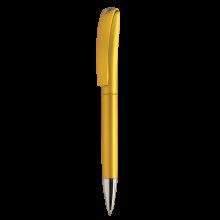 Pen | Full colour | Metallic | Max131 Goud