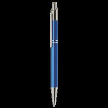Balpen | Tiko | Blauwe inkt | max039 Blauw