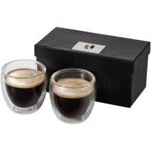espressotassen bedrucken schnell g nstig. Black Bedroom Furniture Sets. Home Design Ideas