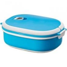 Spiga Lunch Box