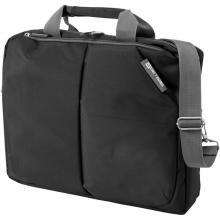 GETBAG laptoptas Office