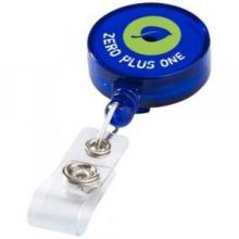 Roller clip | Sleutelhanger
