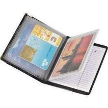 Cards creditcardetui