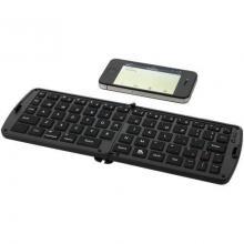 Shira Bluetooth® Tastatur