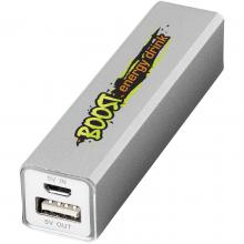 Powerbank | 2200 mAh