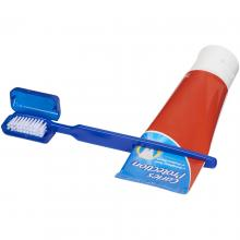 Tandenborstel   Multifunctioneel