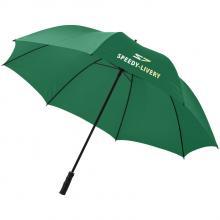 Großer Regenschirm | Oslo | 130 cm