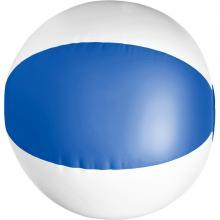 Strandbal Colour | 26 cm | Snel