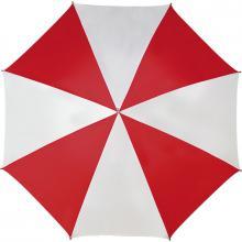 Parapluie | | Automatique | Coloré