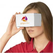 Virtual Reality bril | Karton