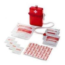 Trousse de premiers secours personnalisée | Étanche