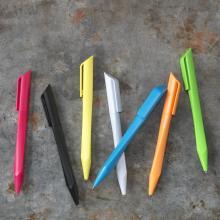 Kugelschreiber Turner | Matt