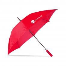 Paraplu | Automatisch | Ø 105 cm