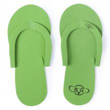 Slippers   Beste prijs   Wegwerp   One size