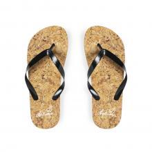 Slippers | Kurk design | Maat 36-44