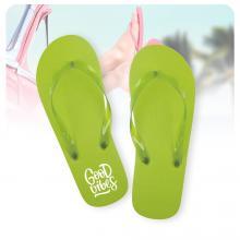 Slippers | Beste prijs | Maat 36-44