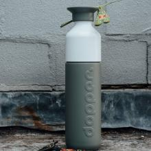 Dopper Insulated bedrukken | Thermosfles | 580 ml | 530007