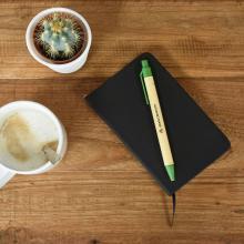 Eco pen | Full colour | Biologisch afbreekbaar  | max133