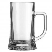 Bierpul | Glas | 500 ml
