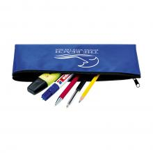 Etui MultiPouch | 420D Polyester