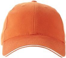 Cap | Slazenger | Borduren | 92111002