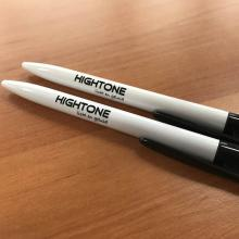 Pen | Full colour | Diverse kleuren | 902600VCM