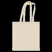 Katoenen tas   Beste prijs   125 gr/m2   72201020 Beige