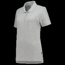 Polo's bedrukken | Dames | Katoen/polyester | Slim-fit | Premium | Tricorp | 97PPFT180