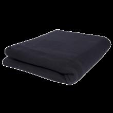 Fleece deken bedrukt 250gr/m2