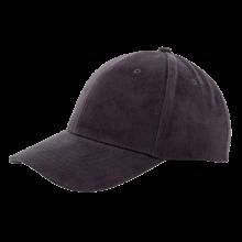 Cap | Zware kwaliteit | Borduring | 201926B Zwart