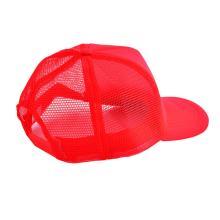 Trucker cap | Verstelbaar | Gekleurd | 202130K