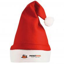 Bonnet de Noël personnalisable