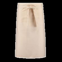 Sloof | Polyester/Katoen | v.a. 25 St