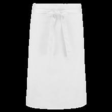 Sloof | Polyester/Katoen | v.a. 25 St | 205210vk Wit