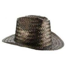 Chapeau de de paille colours