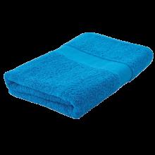 Badlaken | 450 grams | 140 x 70 cm | 209100 Lichtblauw