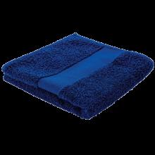 Badhanddoek   450 grams   100 x 50 cm   209120 Donkerblauw