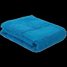 Fitness handdoek | 450 grams | 130 x 30 cm | 209190 Lichtblauw
