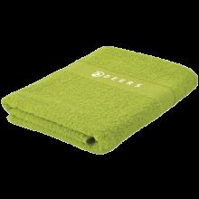 Fitness handdoek | 360 grams | 130 x 30 cm