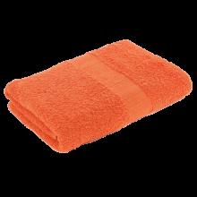 Badlaken | 360 grams | 140 x 70 cm | 209300 Oranje