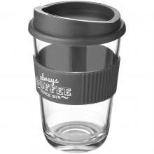 Coffee to go   Kunststof   300 ml