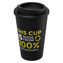 Coffee to go beker   Recycled   Geïsoleerd