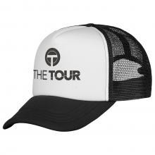 Truckercap | Verstelbaar | Luxe