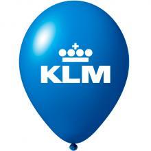 Ballonnen bedrukken | Ø 27 cm | Goedkoop | 9475851