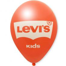 Reklameluftballon 30cm